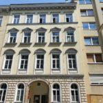 Aldano Serviced Apartmemts - 3