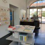 AzW Architecture Center Vienna - 3