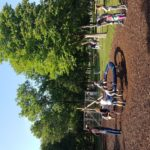 Affenspielplatz (Monkeys´ Playground) - 2