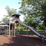 Affenspielplatz (Monkeys´ Playground) - 3
