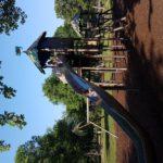 Affenspielplatz (Monkeys´ Playground) - 4