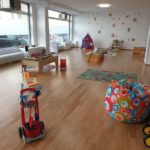 Eltern Kind Begleitung Indoor Playground & Play Group - 2