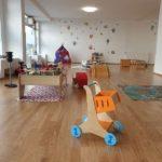 Eltern Kind Begleitung Indoor Playground & Play Group - 3