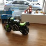 Eltern Kind Begleitung Indoor Playground & Play Group - 4