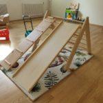 Spielraum & Spielgruppe Eltern Kind Begleitung, Wien
