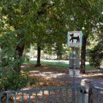 Waldmüllerpark, Wien