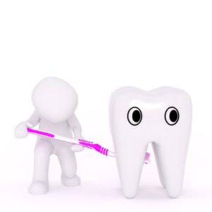 Dentists & Orthodontists for children & youth in Vienna. Zahnärzte & Kieferorthopäden für Kinder & Jugend in Wien